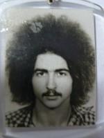 Tolga Büyüköner, 1971