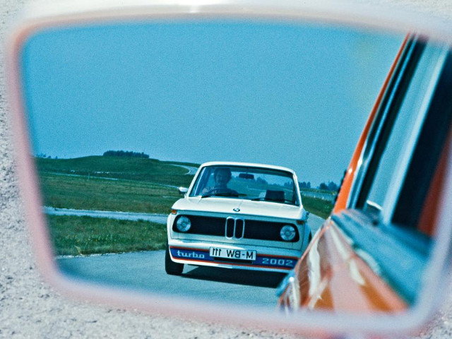 BMW-2002-Turbo-4