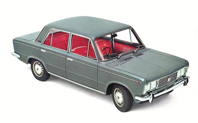 Fiat-125-1969 -1