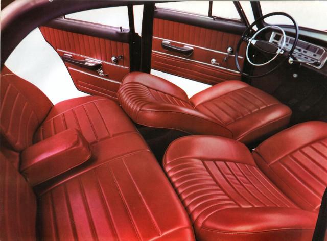 Fiat-125-1969 -2