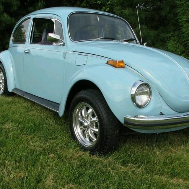 VW-1972-1302L-Mavi-Boncuk