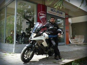 Cem Şahin