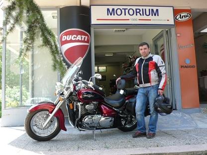 Mehmet Ercan