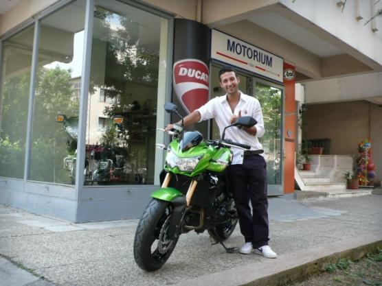 Mehmet Süngülü